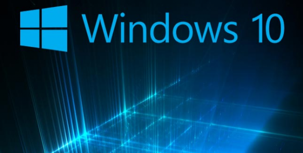 windows 10 opdatering