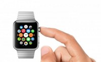 apple-watch-600x374