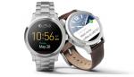 fossil q founder bedste smartwatch