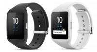 sony smartwatch 3 bedste smartwatch