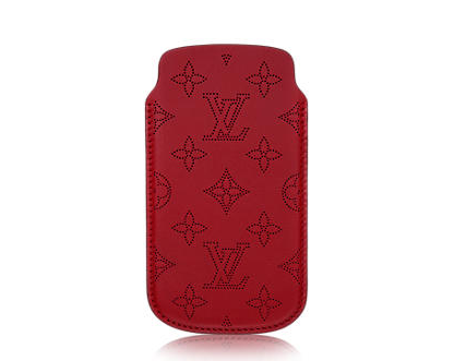 Louis Vuitton Softcase iPhone 6