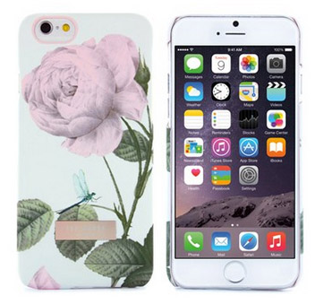 Ted Baker London Loouise iPhone 6 Case