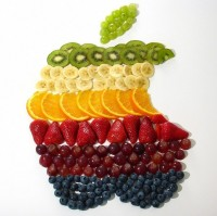 fruit-art-apple.jpg