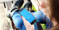 billigste mobilabonnementer