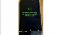 Cyanogen OS Cortana