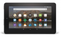billig kindle fire