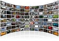 test af bedste streaming filmtjeneste