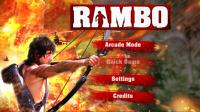 rambo ios android 3