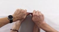 iphone 6s bendgate bøje hårdfør