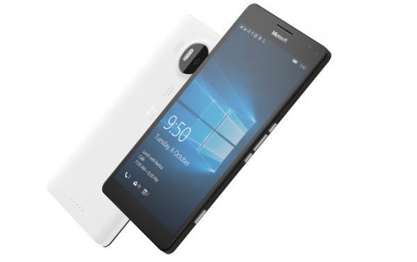 pris lumia 950 lumia 950 xl