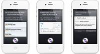 VocalIQ apple siri stemme taleteknik