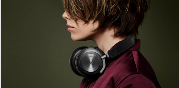 BeoPlay H7 2