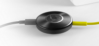 chromecast audio test 2