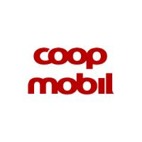 coop_mobil-logo12.png
