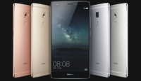 huawei-mate-s-test.png