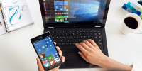 lumia-950-bedste-pris-og-rabat.png