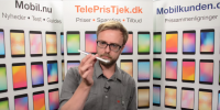 test sony xperia z5 video