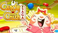 candy crush opkøb