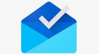 gmail auto reply