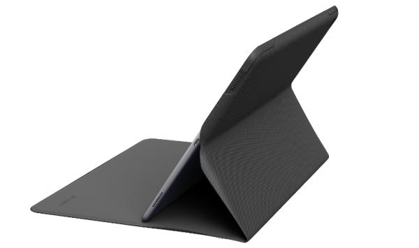logitech cover fleksibel stander