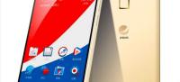 Pepsi Phone P1