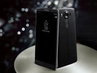 LG V10 dansk pris lancering