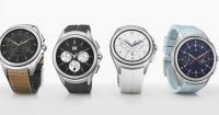 lg urban smartwatch 2