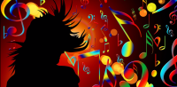 mobilabonnement-med-musik.png