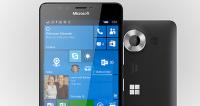 lumia 950 test og anmeldelse