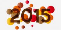 bedste spil 2015