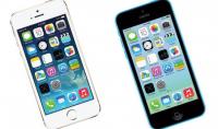 iphone 6c / iphone 5SE