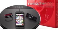 healthbox under armour htc