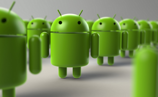 android n android 6.1