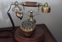 fastnettelefon.png