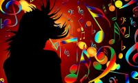 musik-i-mobilabonnement.png