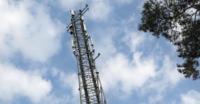 telia-antenne-netvrk-mobildkning.png