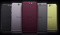 htc-one-a9-bedste-billigste-pris.png