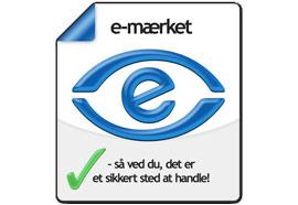 d016970a936 Se altid efter e-mærket før du handler på nettet