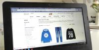 internet butik returret udland