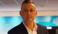 Telenor-butiksdirektr-Thomas-Krogh-Skou.png