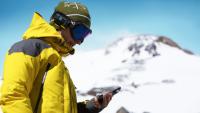 beskyt mobil mod fugt og kondens