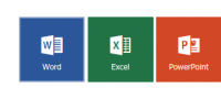 microsoft acer office