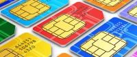 sim-card-myanmar.jpg
