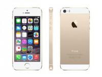 iphone-5s.jpg