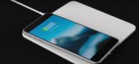 iphone 7 koncept
