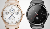 haier watch smartwatch