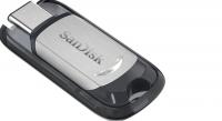 SanDisk Ultra USB Type-C Flash Drive pris