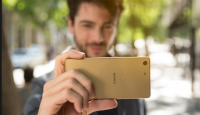 sony-xperia-m5-pris.png