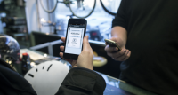 mobilepay danske bank betalingsterminal