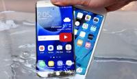 vandtæt waterproof galaxy s7 iphone 6s